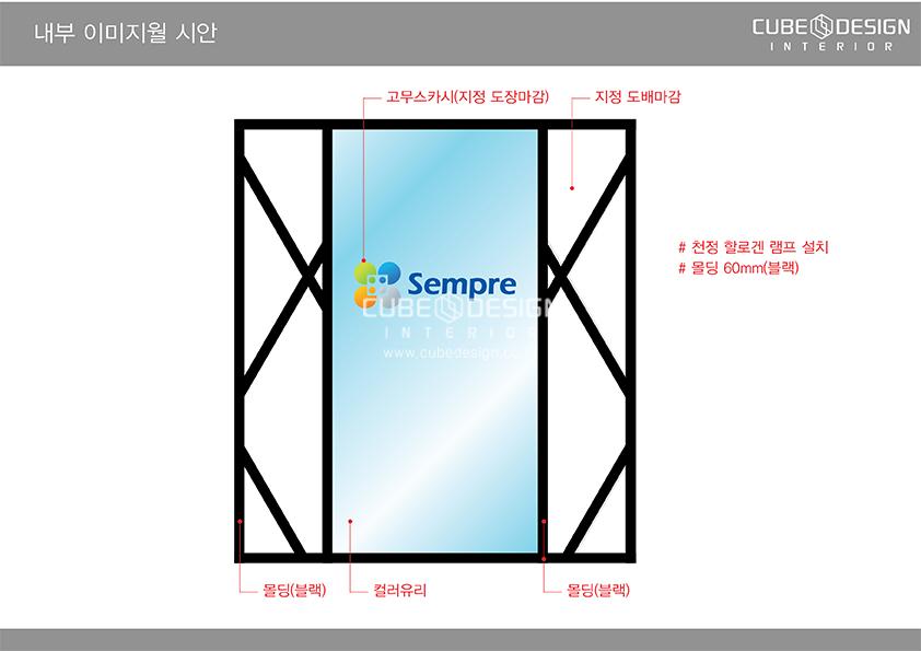 31cb26fc9ac6a2cc77ce9de3cbdbf2c6_1626496524_2492.jpg