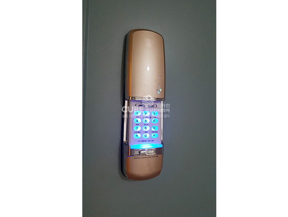 79620565b65559f088809e61ae89823a_1626410602_834.jpg